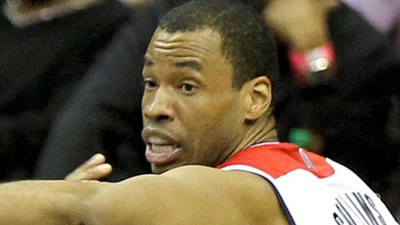 Jason Collins Proves Coming Out Is a Great Career Move