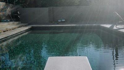Cinco dicas básicas para ter um Verão altamente