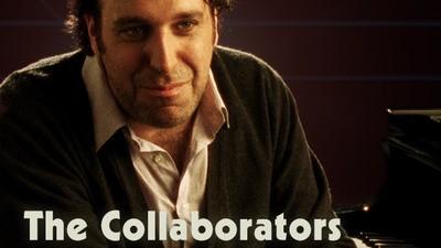 Los colaboradores de Daft Punk: Chilly Gonzales