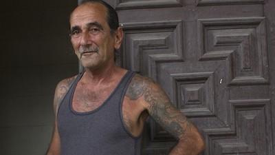 Si tienes tatuajes y vives en Cuba, entonces tienes un problema