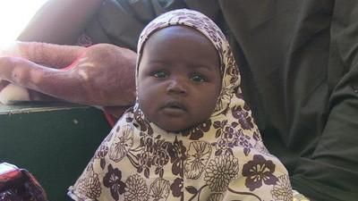 Mali - Under Sharia Law