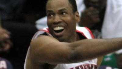 Jason Collins Shook a Few Bigots Out of the Homophobe Tree