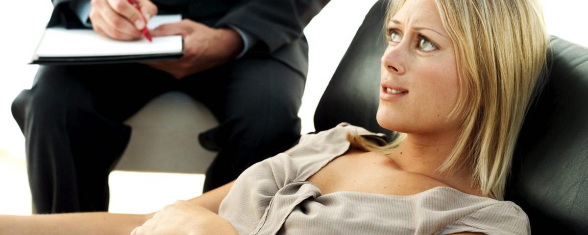 Kan mdma een posttraumatische stressstoornis genezen?