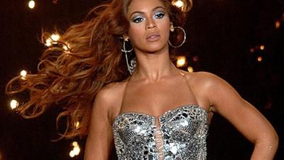 "I'm Sick of Pretending: I Don't ""Get"" Beyoncé"