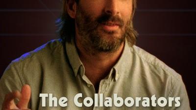 Los colaboradores de Daft Punk: DJ Falcon
