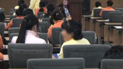 Fugir da Coreia do Norte é uma lição de cidadania