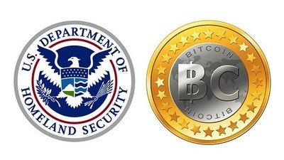 The Feds Just Seized Funds from the Largest Bitcoin Exchange