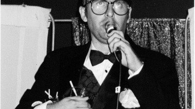 VICE's West Coast Writers Are Hosting a Comedy Show Featuring Neil Hamburger