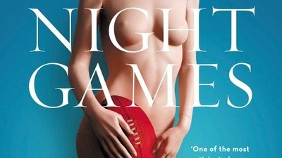 Anna Krien Explores the Dark Side of Australian Football Culture