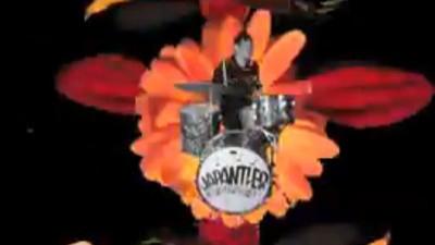 Aquí tenemos el nuevo vídeo de Japanther