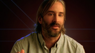 Daft Punk's 'Random Access Memories' Collaborators: DJ Falcon