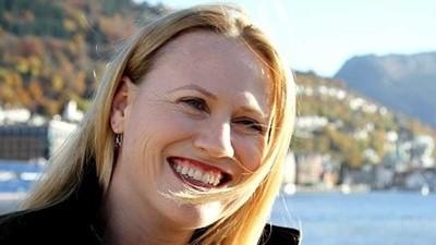 Rachel Wotton verleent seksuele diensten aan gehandicapten