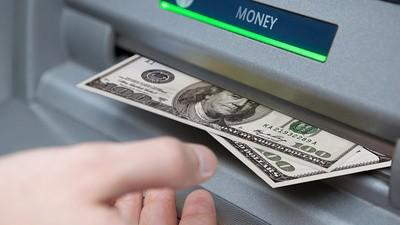 Des cyberbraqueurs ont volé 45 millions de dollars à une banque en 10 heures