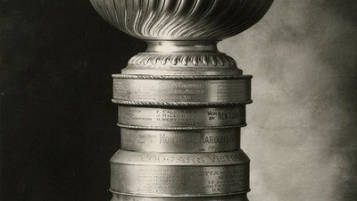 Which Hockey Team Will End Canada's Stanley Cup Drought?