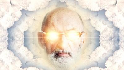 Dr. Henry Morgentaler Was the Coolest