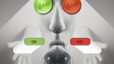 Kannst du mit Bitcoins endlich reich werden?