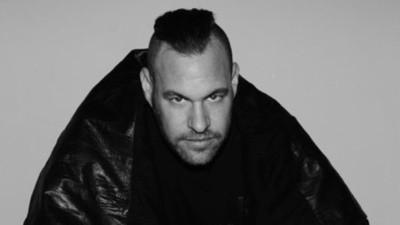 Sjaron Minailo maakte een opera met geluiden uit homoporno als soundtrack