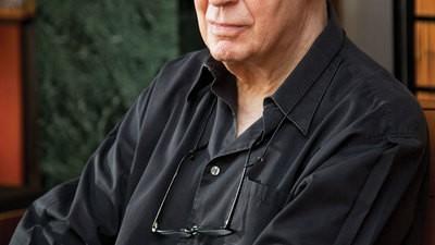 George Lois
