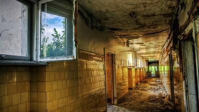 Spitalul Caritas