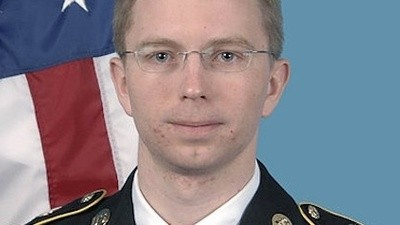 How Bradley Manning Could Have Prevented the Deepwater Horizon Explosion