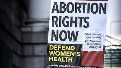 The Fight to Save Northern Ireland's Only Non-NHS Abortion Clinic