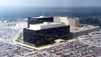 Yes, the NSA Can Spy on Every US Citizen