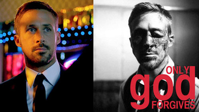 Komp-laintDept.Nic Refn and Ryan Gosling Driven… to Distraction