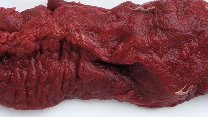 Implications of the Horse Meat Scandal