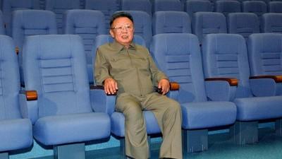 Drie legendarische Noord-Koreaanse propagandafilms gerecenseerd
