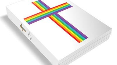 Effacer toute trace d'homosexualité dans la Bible