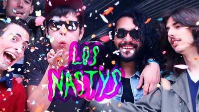 Han cerrado el Nasti, pero Los Nastys acaban de empezar