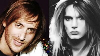 ¿Son realmente los DJs las nuevas estrellas del rock?
