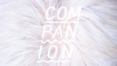Discos: Companion
