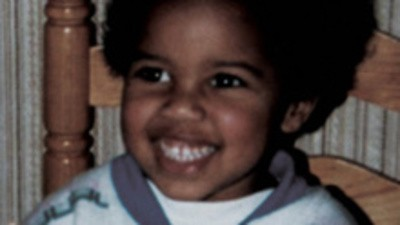 Discos: Young Fathers