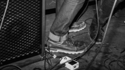 Volcom lanza su primera colección de zapatillas