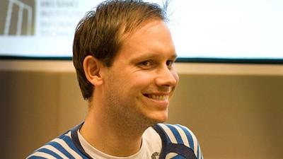 Peter Sunde ha inventato un WhatsApp a prova di NSA