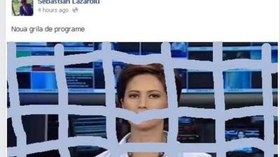 Antena 3 o face pe victima şi mă lasă rece