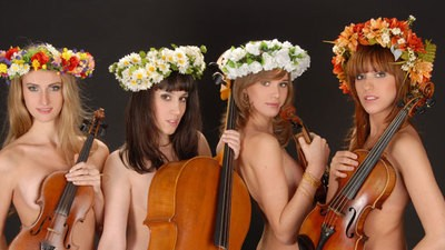 La guida di VICE alla musica classica