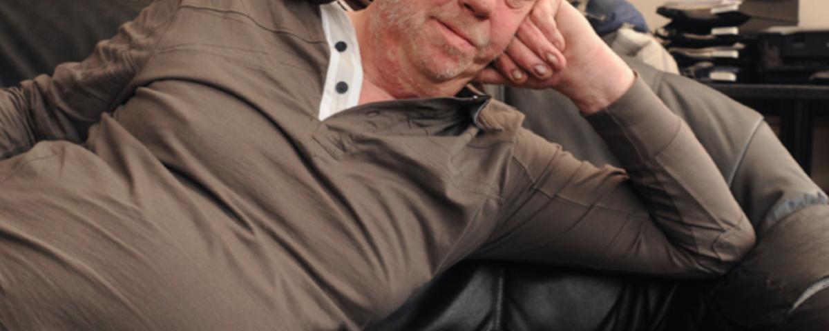 Cees Hendriks