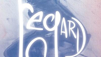 Bret Easton Ellis Reviews Your Novel, Part One - 'Regard' by Pablo D'Stair