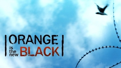 'Orange Is the New Black' Through the Eyes of an Ex-Con