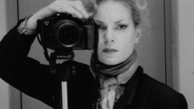 Zeena Schreck Knows a Thing or Two About Vice