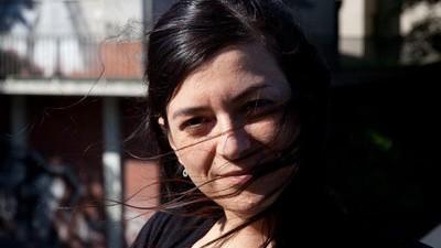 Samanta Schweblin: Lo fantástico de la realidad