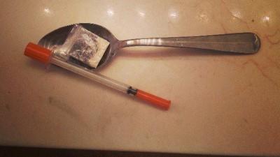 de read ich habe kokain durch den arsch konsumiert