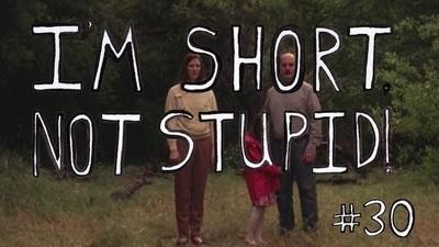 I'm Short Not Stupid Presents: 'The Cub'