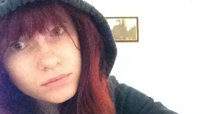Soy una rusa lesbiana fingiendo ser heterosexual para evitar ser perseguida