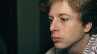 The Government Wants the Media to Stop Covering Barrett Brown