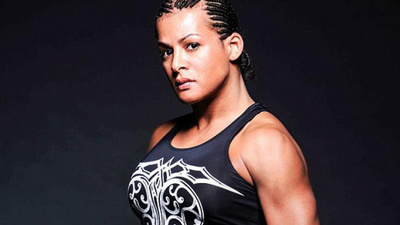 Why MMA Should Be Welcoming Transgendered Fighters