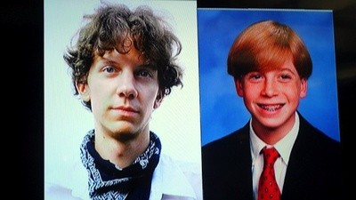 Barrett Brown and Jeremy Hammond Are in Prison, but Their Work Continues