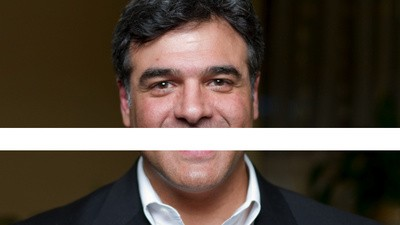 The Torture of John Kiriakou